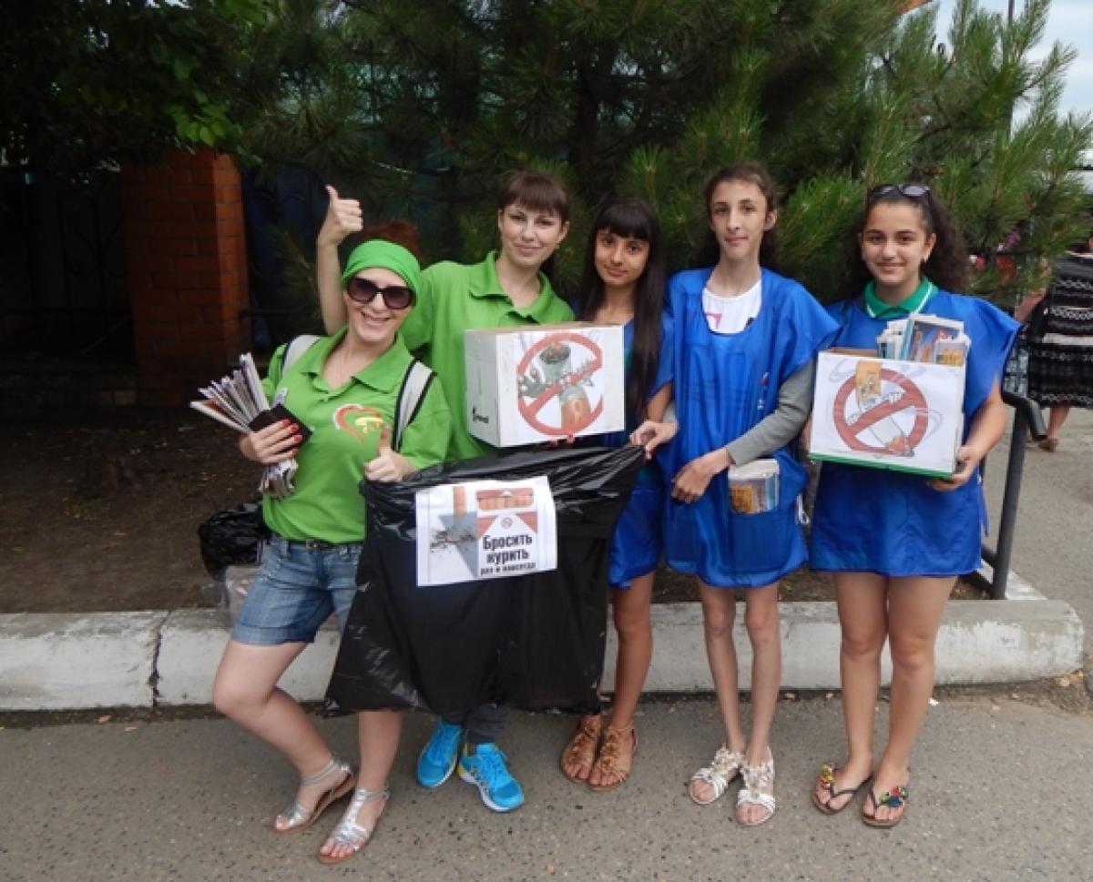 ресивера работа донское труновский район ставропольский край направить